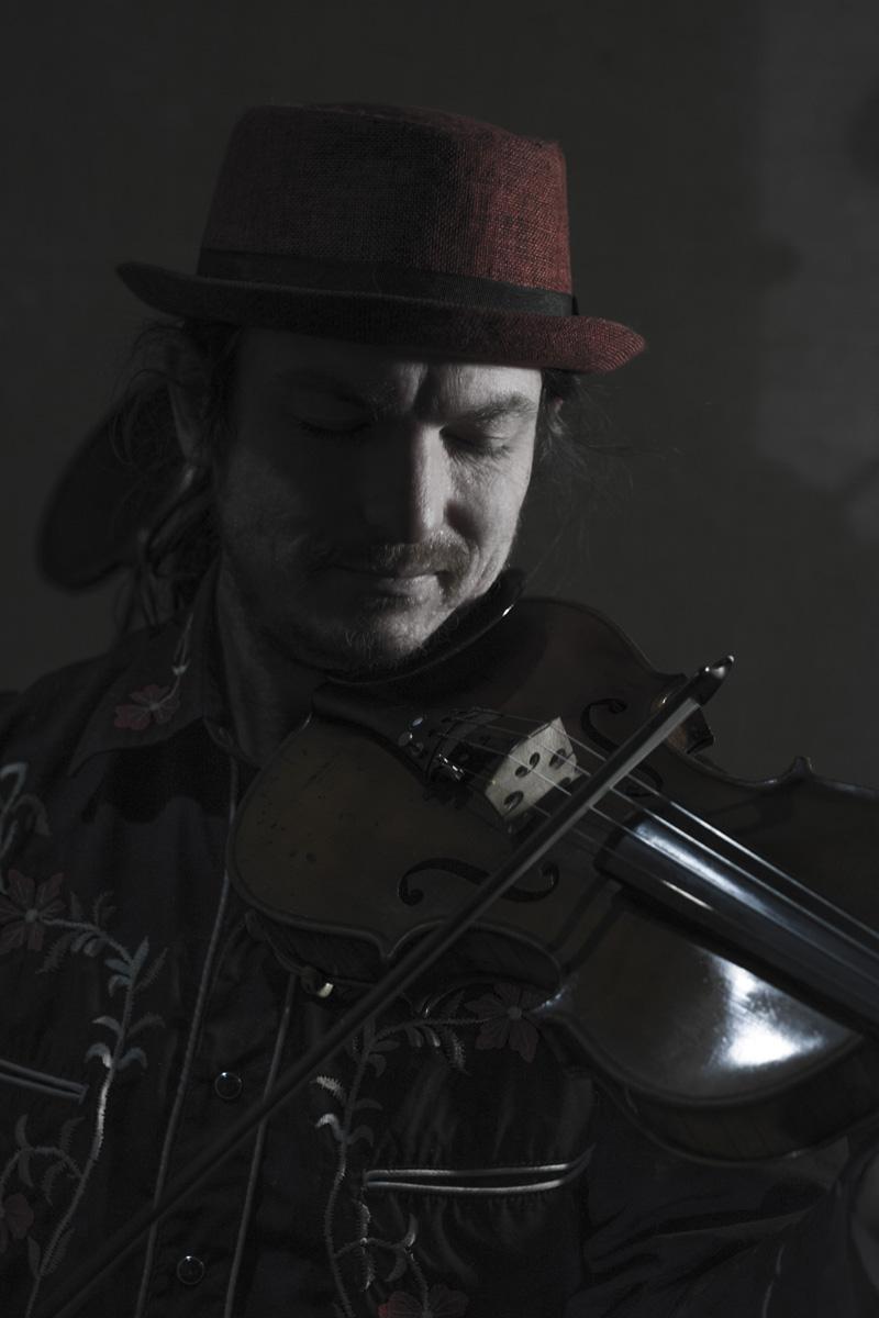 Simon Yapp -Red-Hat
