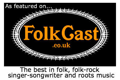 Folk Cast