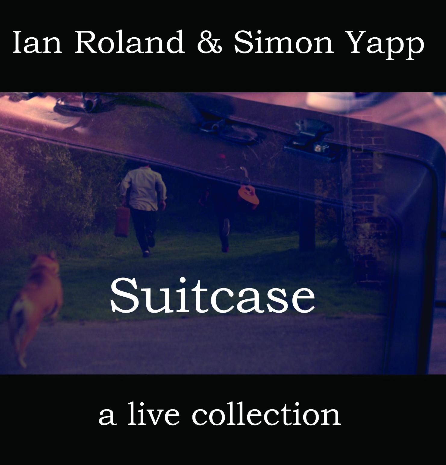 Suitcase_cardwallet_website_promo_front_cover_JPG