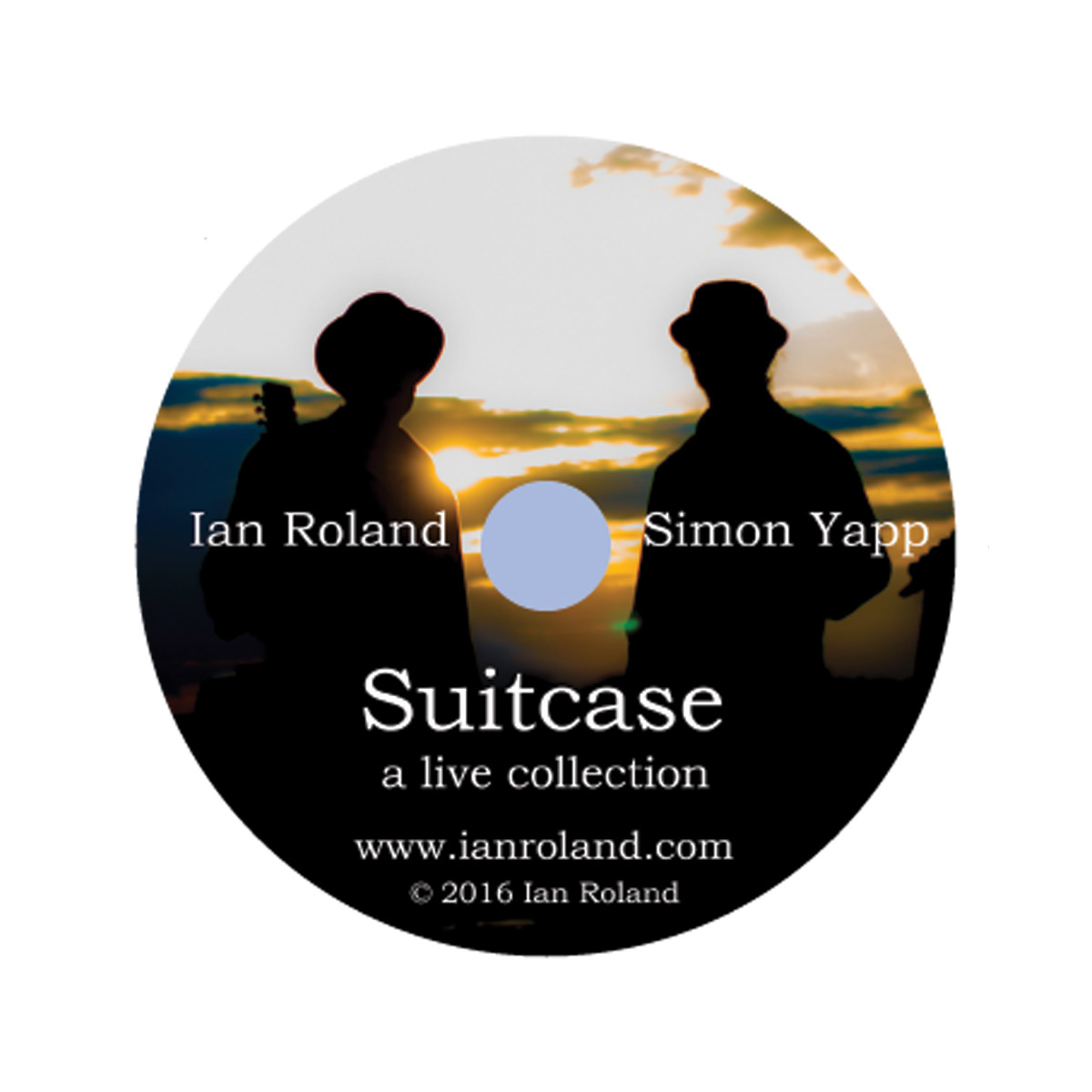Suitcase_cd_onBody_website