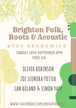 Brighton-Folk-Roots-Acoust