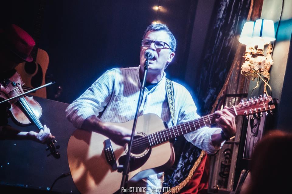 The Richmond, Brighton for InBrighton Live . Photos by raidstudios.com